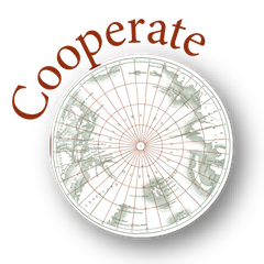Mediation Cooperate