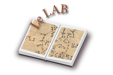 Mediation, Le LAB